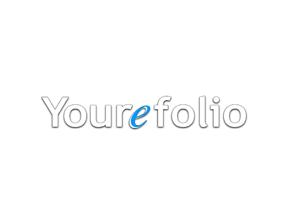 yourefolio estate legacy planning software tool