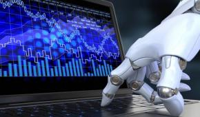 How Will Artificial Intelligence Affect the Estate Planning Profession?