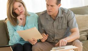 Five Common Mistakes Clients Make When Estate Planning