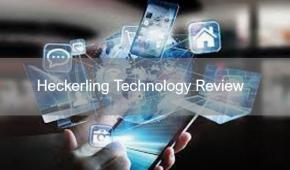 Estate Planning Technology at the Heckerling Conference 2020